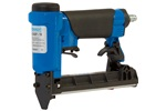 Fasco F1B 34DF-18 Stapler