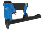 Fasco F1B 50-16 Long Magazine Stapler