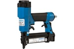 Fasco F2B 90-40 (CT) Stapler