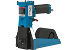 Fasco FA GR-15/18 Pneumatic Roll Carton Closing Stapler