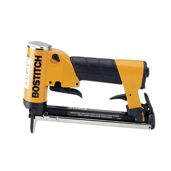 Bostitch 21680B 80 Series 20 Ga. Stapler