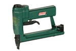 Omer 4097 PF Light Wire Stapler for Picture Framing