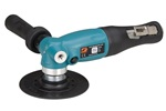 "Dynabrade 52635 5"" (127 mm) Dia. Right Angle Disc Sander"
