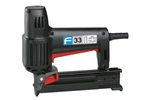 Fasco DF-33 Electric Stapler