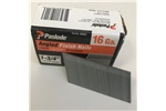 "Paslode 650046 1-3/4"" 16 GA Angled Finish Nails, 2,000/Box, ONLY 1 BOX IN STOCK"