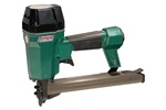 Omer CF.15 A Corrugated Stapler with Power Pack