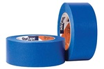 "CP27 BLUE PAINTERS TAPE 3"", 72MMx55M, Shurtape Brand"