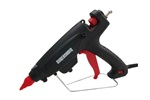 Surebonder PRO2-220 Adjustable Temperature Glue Gun, 220 Watts