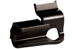 FASCO I-CLP, INVISIDECK FASTENER, STAINLESS STEEL W. FASCOAT BLACK FINISH, 900/CASE, Fasco Brand.
