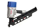 SPOTNAILS NTD90 31 DEGREE CLIPPED HEAD FRAMING NAILER