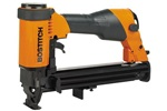 BOSTITCH 438S2R-1 16 GA WIDE CROWN ROOFING STAPLER