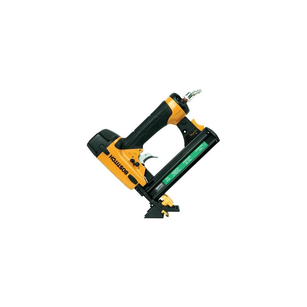Engineered Flooring Stapler: 18 GA Engineered Flooring Stapler Kit