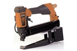BOSTITCH ESD-450S2P 6 LAYER CLINCHING STAPLER