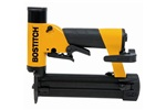 BOSTITCH HP118K 23 GA HEADLESS PIN NAILER KIT