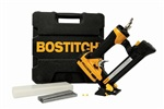 Bostitch LHF2025K - 20 GA Engineered Flooring Stapler Kit