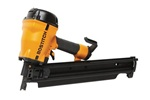 BOSTITCH LPF21PL 21° LOW PROFILE PLASTIC COLLATED FRAMING NAILER