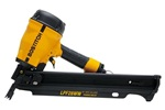 BOSTITCH LPF28WW  28° LOW PROFILE WIRE WELD FRAMING NAILER