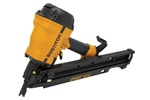 BOSTITCH LPF33PT 30° LOW PROFILE PAPER COLLATED FRAMING NAILER
