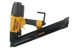 BOSTITCH MCN250 - 35° METAL CONNECTOR NAILER