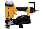 BOSTITCH SF150C 249.00 15° COIL SHEATHING-TO-STEEL NAILER ONLY 2 IN STOCK