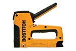 BOSTITCH T6-8 HEAVY DUTY TACKER