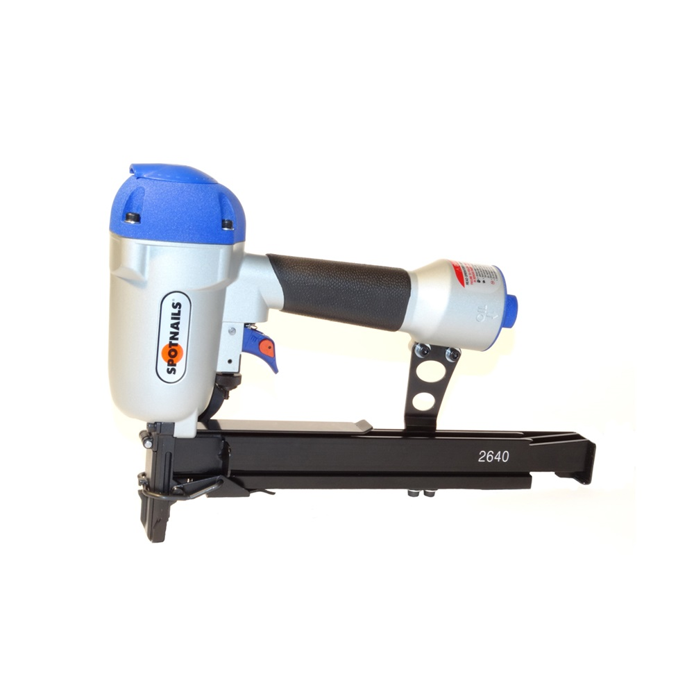 Spotnails X1s2640 Wide Crown Stapler