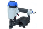 Spotnails YRN45 Coil Roofing Nailer **LIMITED SUPPLY NOW ONLY $135**