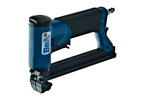 BEA 80/16-400OC LIGHT WIRE STAPLER WITH OUTWARD CLINCH