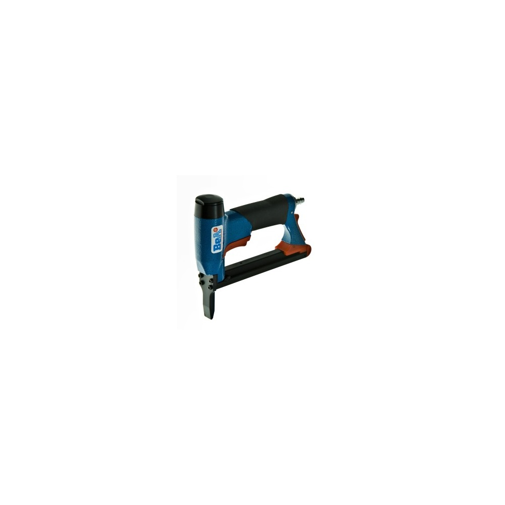 Bea 71 16 436ln Upholstery Stapler With Long Nose