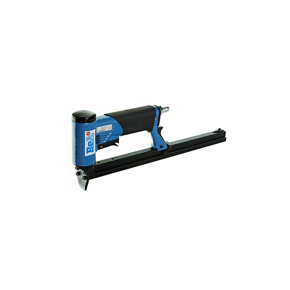 BEA 80/14-450ALM LIGHT WIRE STAPLER WITH AUTO-FIRE AND LONG MAGAZINE