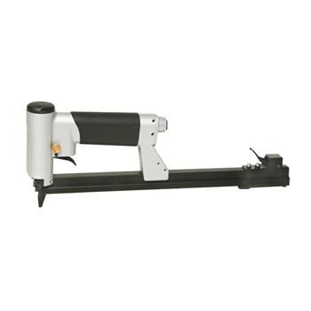Spotnails Bs8016af 20 Ga 80 Series Upholstery Stapler With