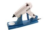 Surebonder CL-800F High Temperature Cordless Glue Gun, 60 Watts