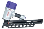 SPOTNAILS NPR90 21 DEGREE FULL ROUND HEAD FRAMING NAILER